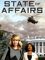 State of Affairs- Seriesaddict